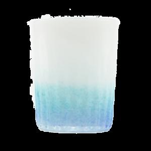 GAA-lagoon-glass
