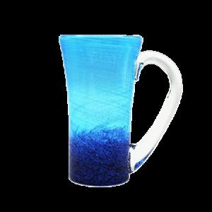 TKM-kumi-mug
