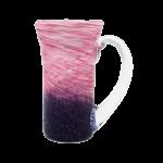 TKM-kyuhi-mug